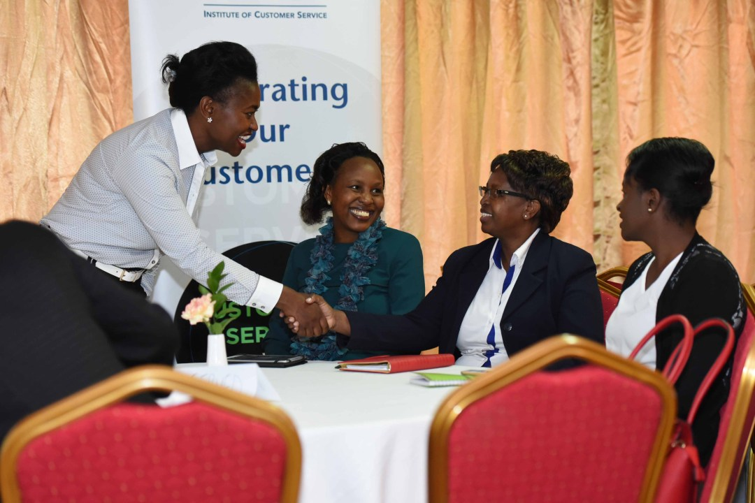 Guests-networking-during-the-ICS-AGM