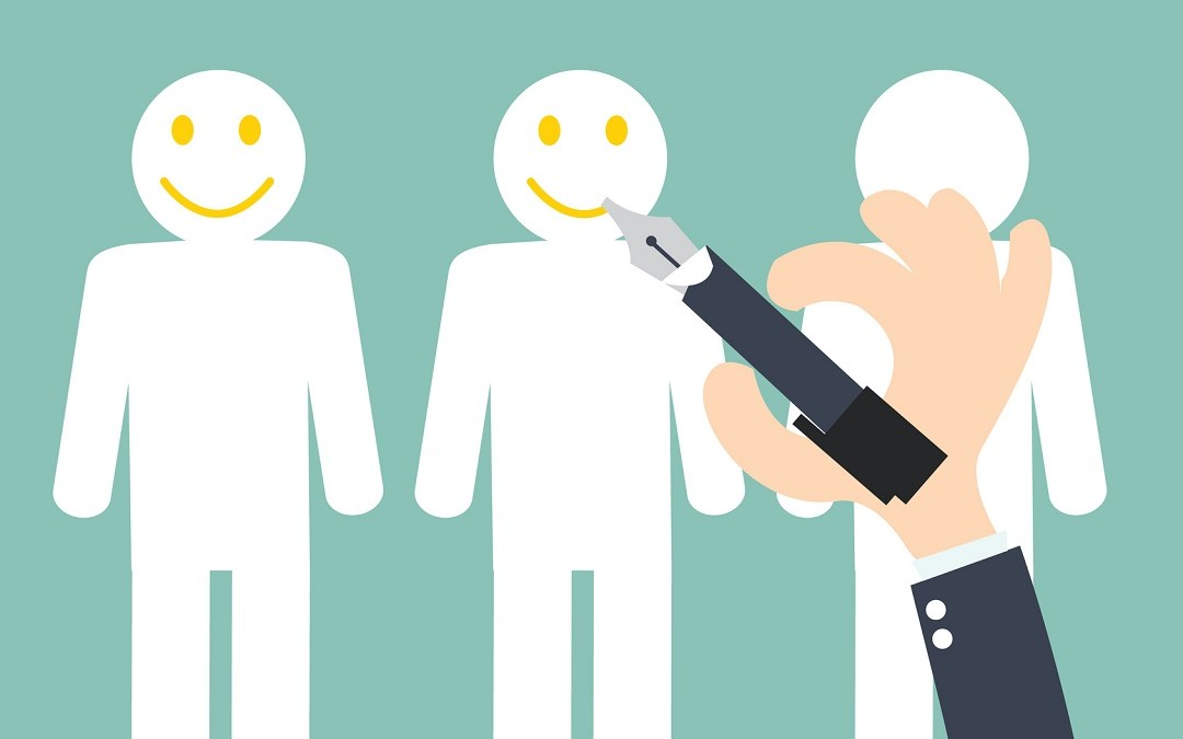 Great Customer Experience equals to Customer's Delight