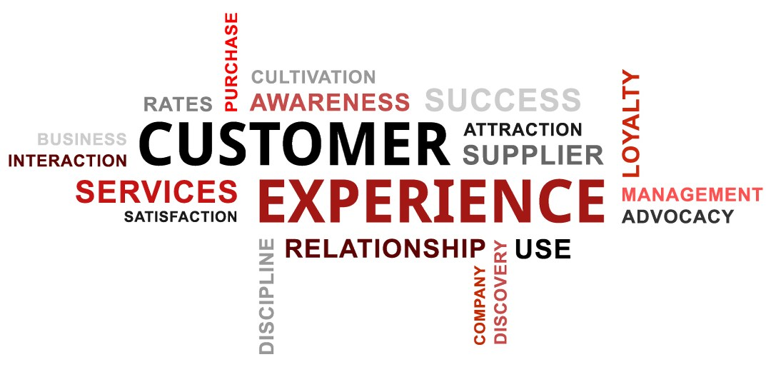 Customer Experience Emerges as the New Battlefield for Companies