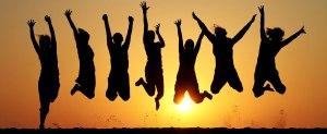 Celebrate ICX Kenya members success and milestones