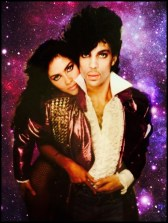 Vanity-Prince-1980s