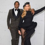 The Truth Behind The House/ Church Owned By Beyonce and Jay-z  Being Set On Fire