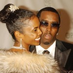 Season 12   The Truth Behind P Diddy and Kim Porter  ( Did Diddy do it?) Part 2