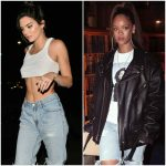 Season  12 The Backstory of  The Beef Between Rihanna and Kendall Jenner