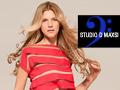 STUDIO D' MAXSI