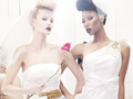 Couture Deisgner-Ella Brown Couture