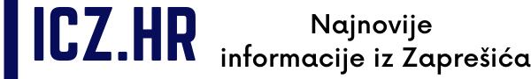 Informativni centar Zaprešić