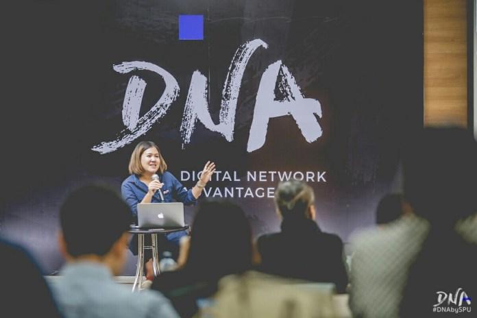 หลักสูตร DNAbySPU #DNAjournal EP.9 ,คุณศุภกานต์ วงศ์แก้ว, ภัณฑารักษ์ ,ปกติศิลป์ ,ผู้ปั้น 'ราชบุรี' , World changing We improving , เมื่อโลกเปลี่ยน...เราต้องปรับ ,คณะบริหารธุรกิจ มหาวิทยาลัยศรีปทุม