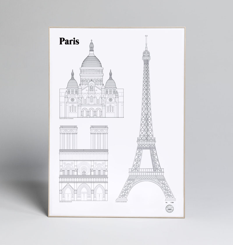 Paris_Landmarks_studio_esinam_product_2048x2048