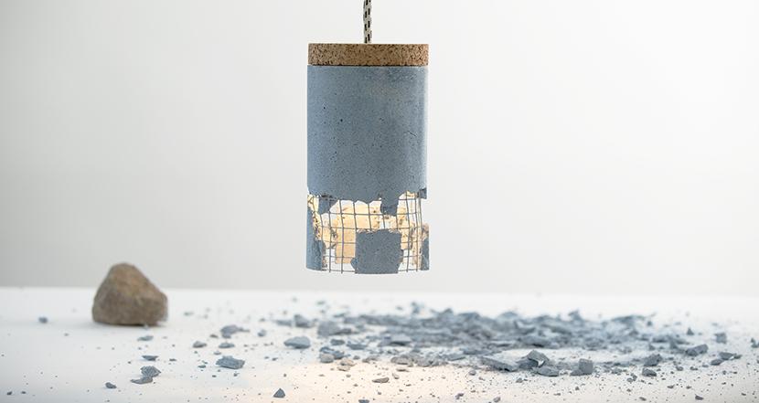 slash-lamp-lampara-de-concreto-ubi-kubi-catalogodiseno-3