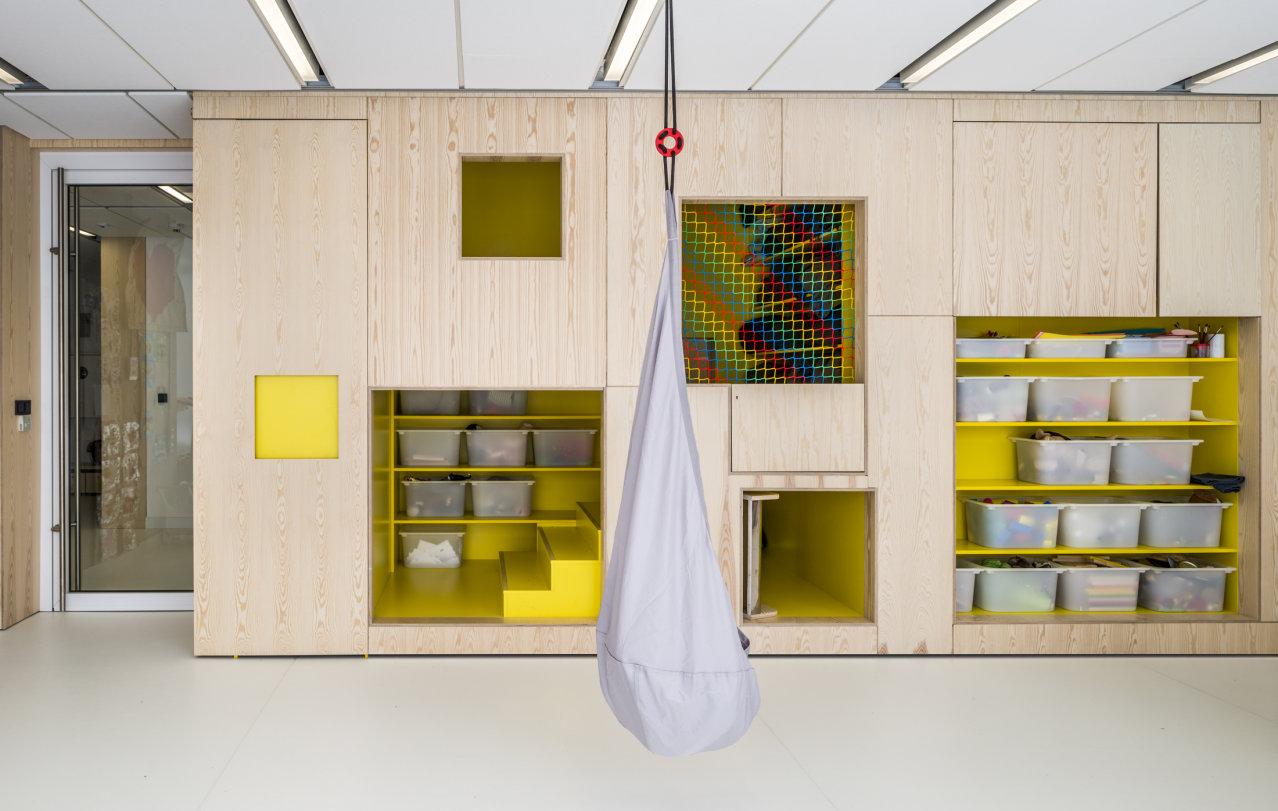 ultra-architects_-wnetrza-allegro_-przedszkole-001-1280x811