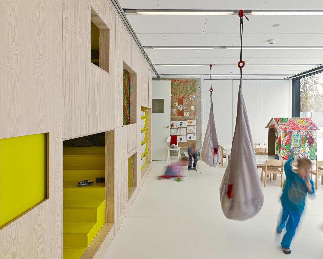 ultra-architects_-wnetrza-allegro_-przedszkole-021-1280x1024