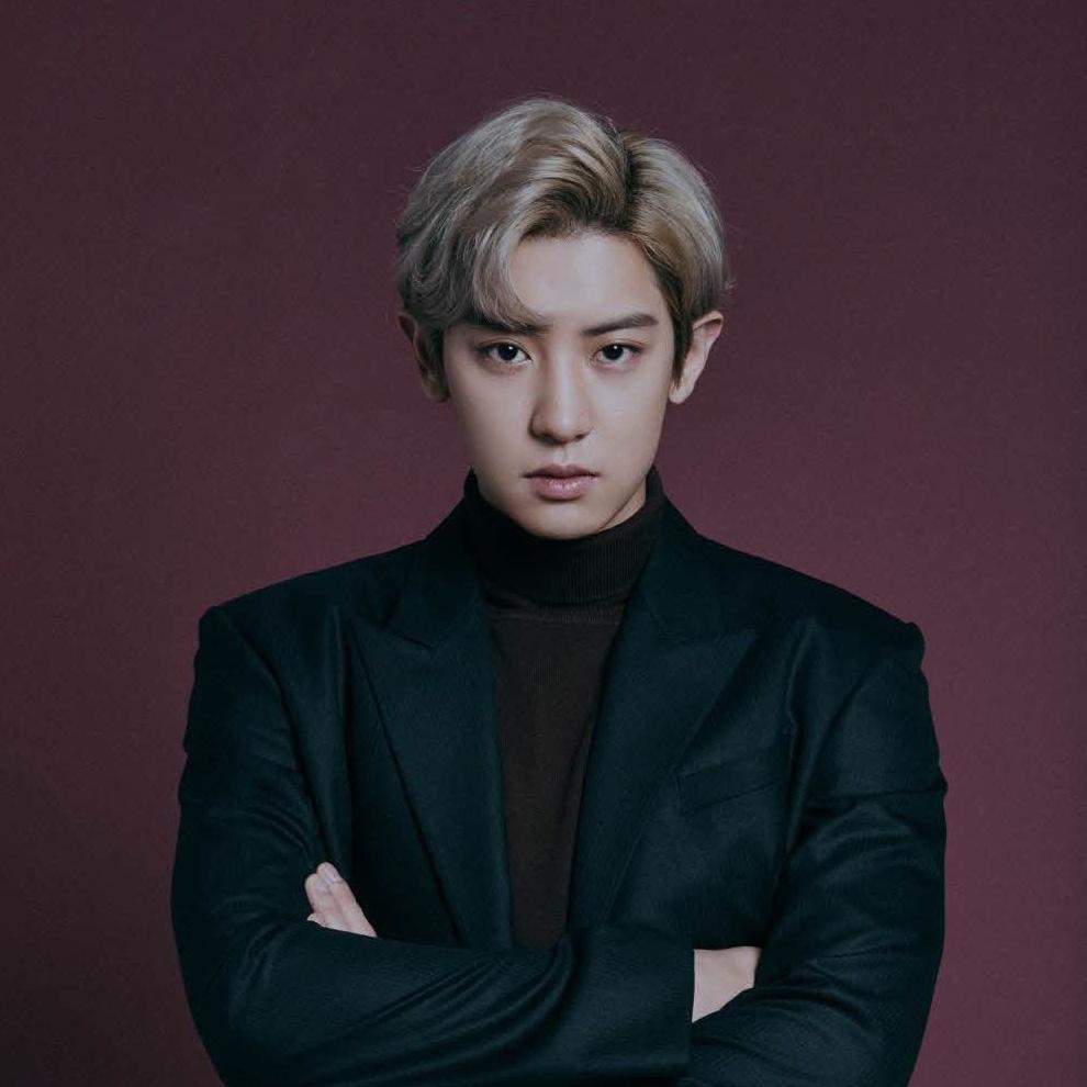 Model rambut pria korea lurus · 1. 12 Model Rambut Pria Ala Korea Yang Cocok Di Indonesia Everbest Shoes