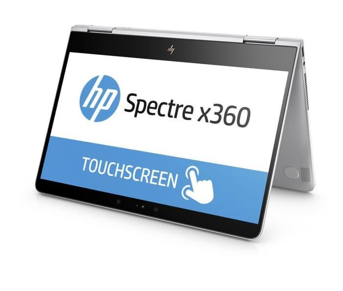 Notebook / Laptop HP Spectre X360,13AC049TU - Intel i7-