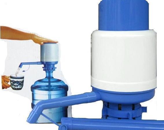 Pompa air galon Manual /pompa galon manual / push water pump J03 Pompa air galon Manual /pompa galon manual / push water pump J03