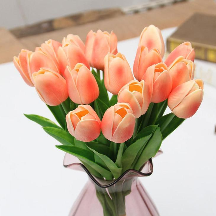 Image result for bunga tulip