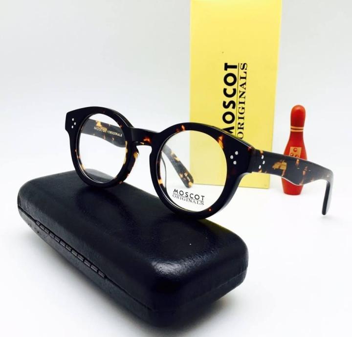 Harga Frame Kacamata Minus Wanita Terbaru Termurah 2018 Daftar 4fc21a882a
