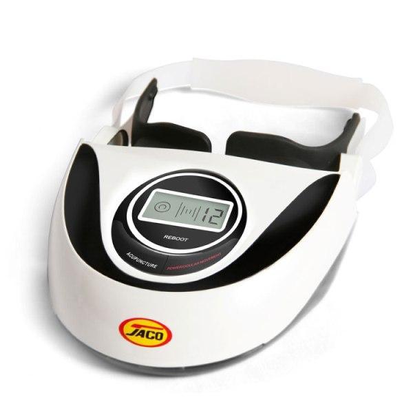 Jaco Alat Terapi Mata Minus & Relaksasi Mata - Ibrite - Health