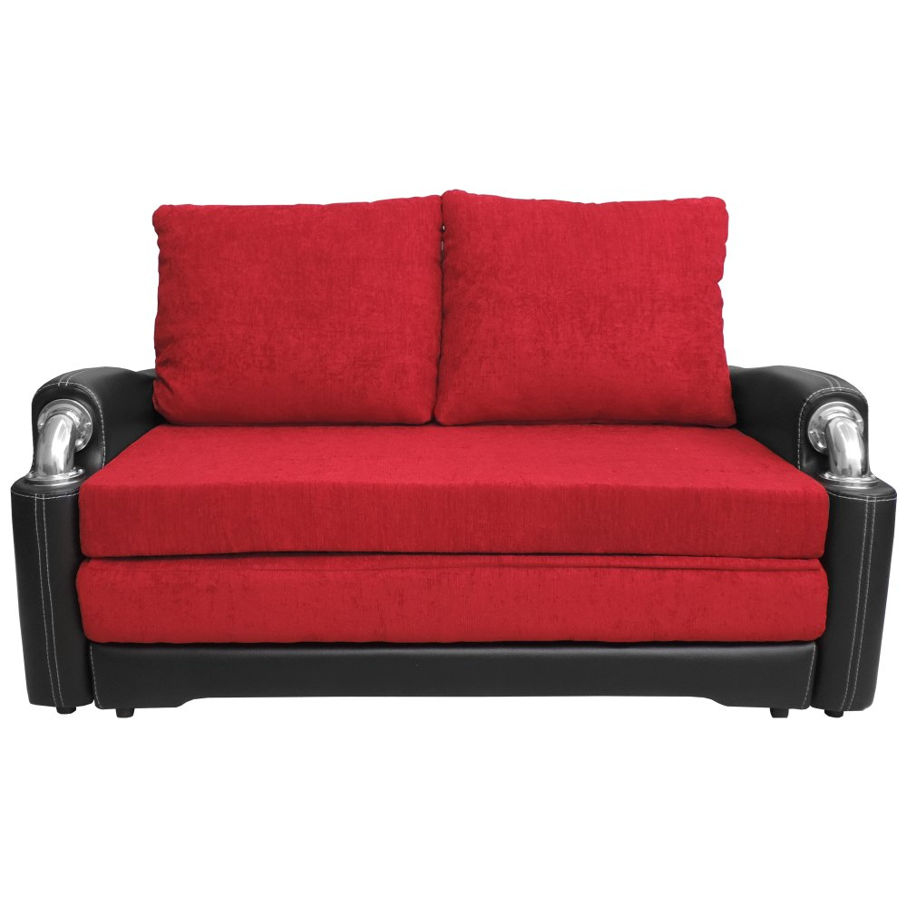 Sofa Bed Bandung Best Decoration And Craft 2017