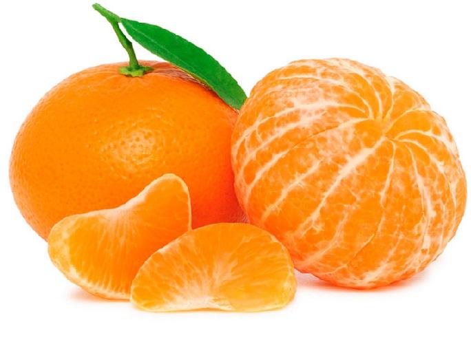 Hasil gambar untuk jeruk
