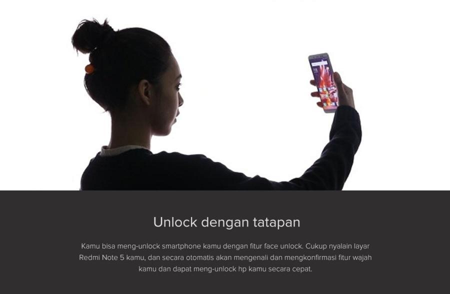 E7S-PC-LAZADA-Unlock.jpg