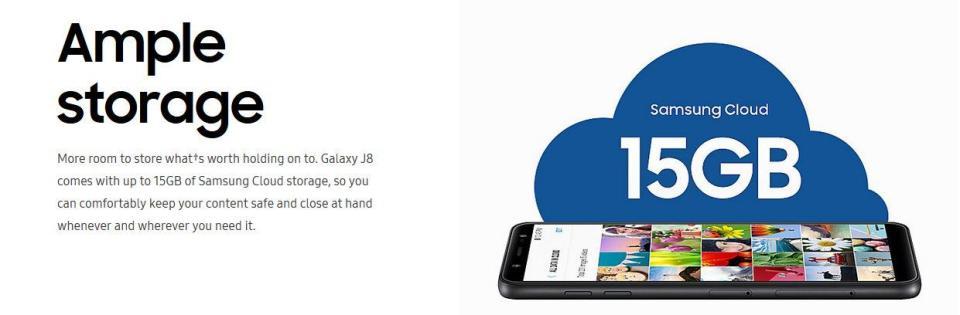 Samsung_j8_9.JPG