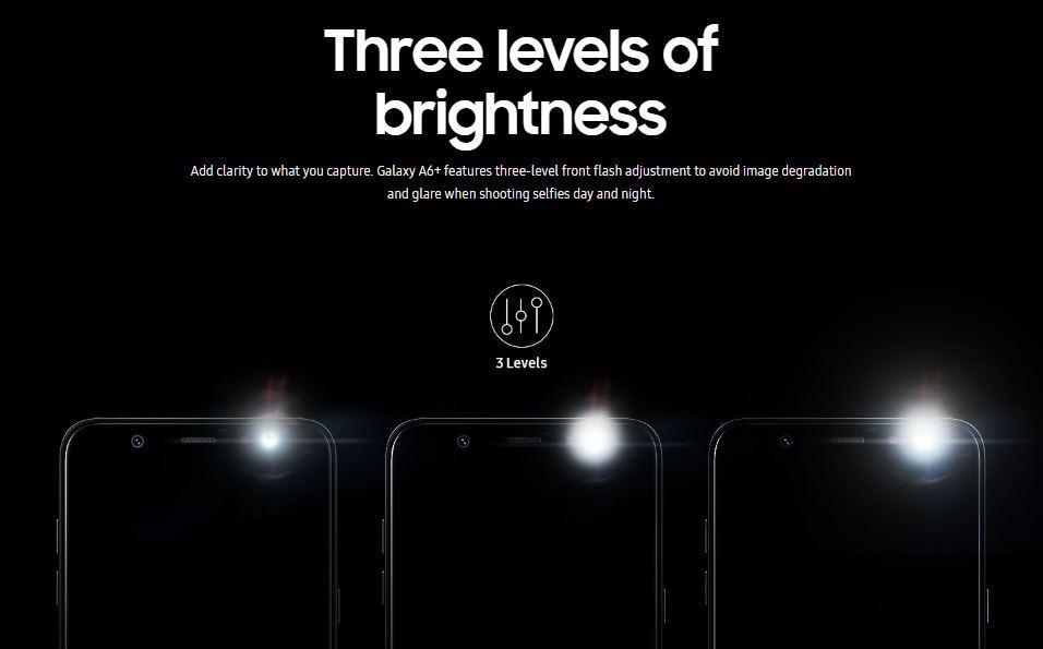 Samsung A6+_3.JPG