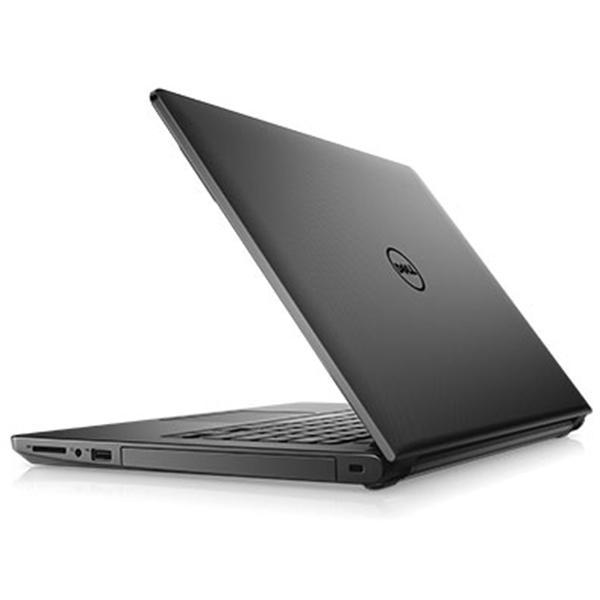 Dell Inspiron 3476 - Core i7 8550U - 8GB DDR4 - 1TB HDD - AMD Radeon 2GB - Windows 10 SL - 14,0