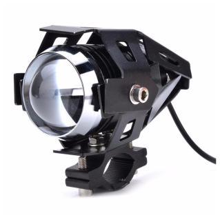 Jenis Lampu Tembak LED Transformer