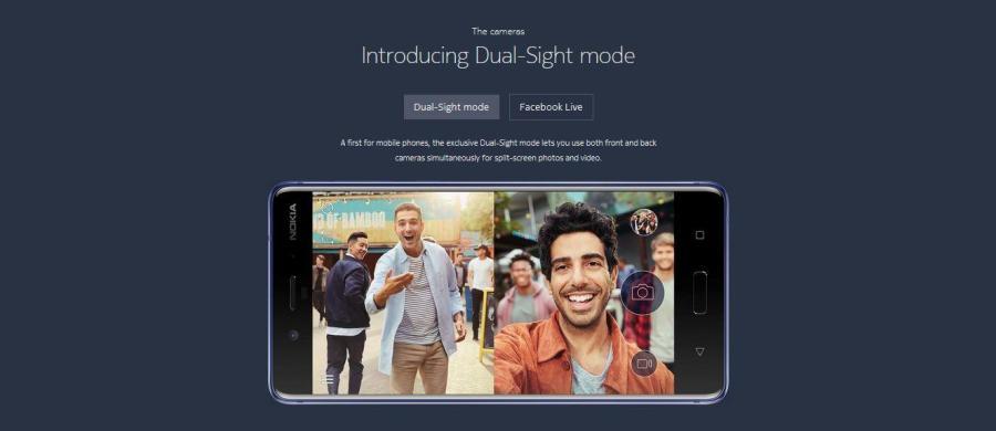 The Camera Dual Side Mode.JPG