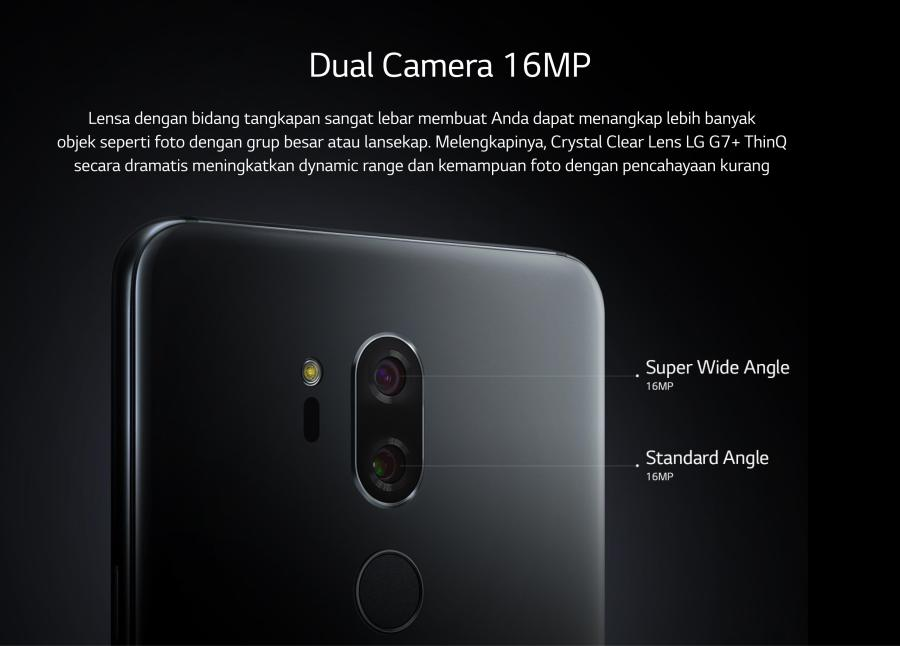 Feature Image G7 Plus ThinQ-08.jpg