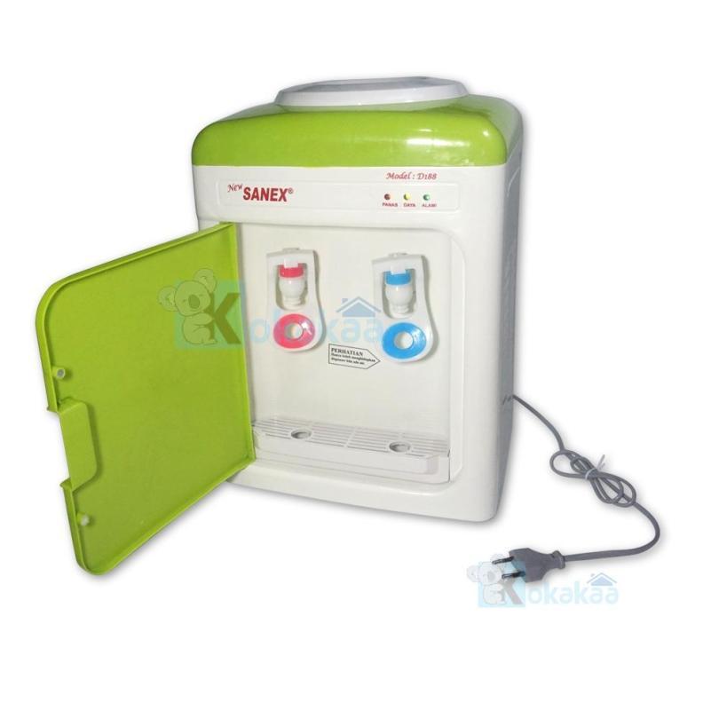 Dispenser Sanex 2.jpg