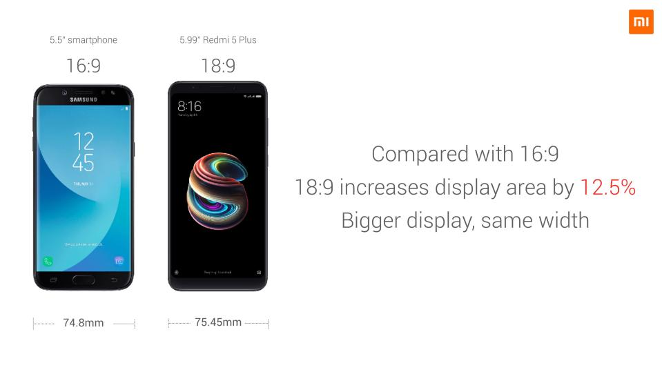 Redmi-5-Plus---Global-Product-Messaging-Guidelines-05.jpg