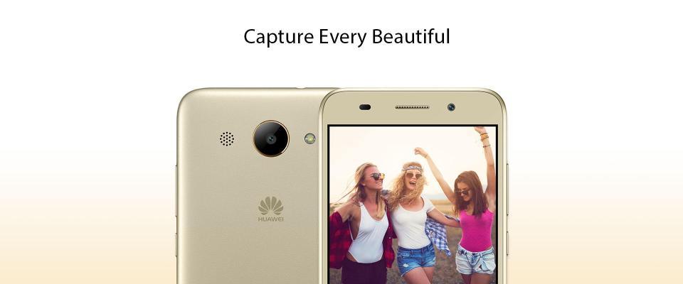 y3-Capture-every-beautiful.jpg