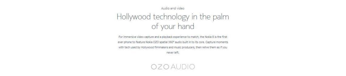 Hollywood Technology.JPG