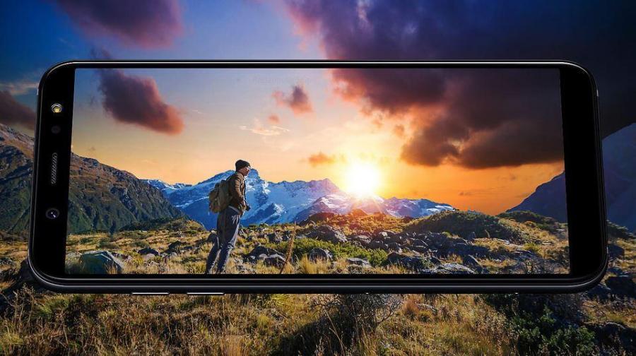 Samsung A6_2.JPG
