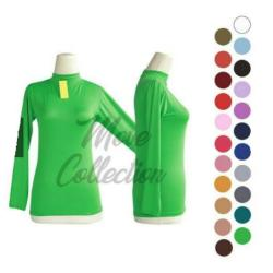 Baju Manset All-size fit to XL