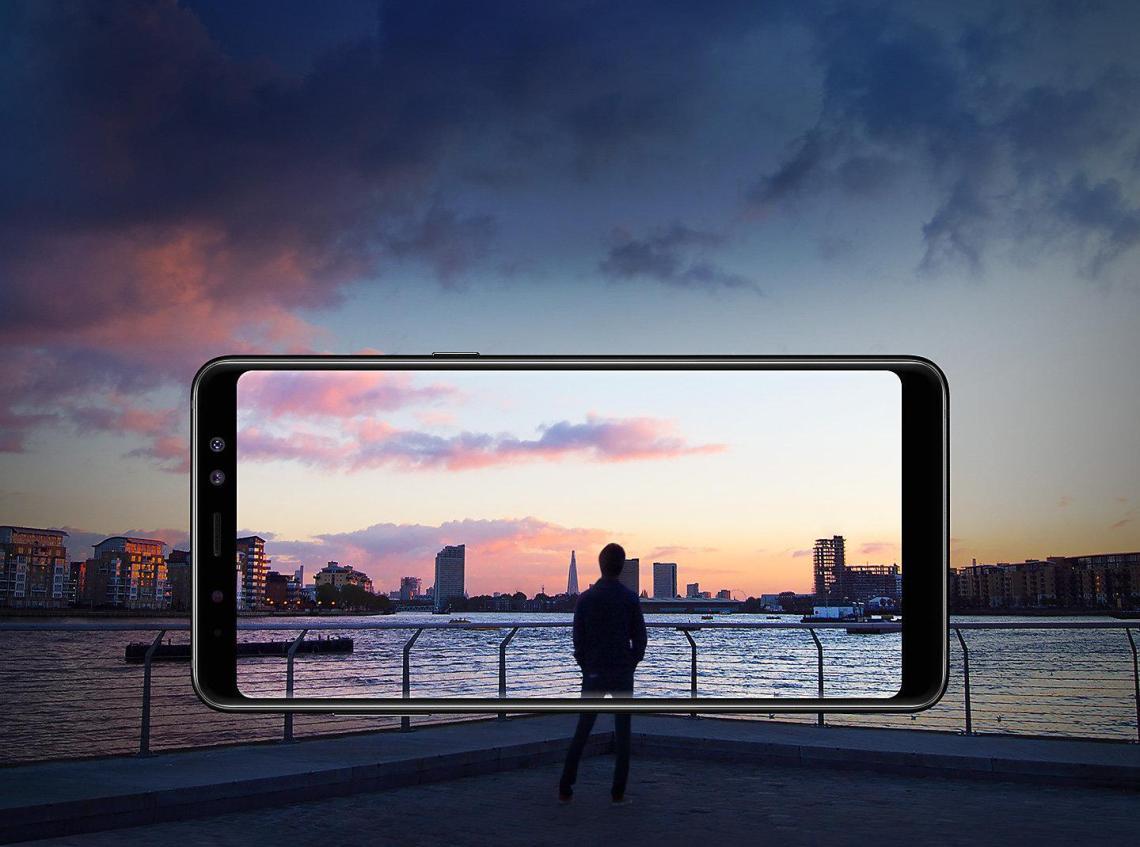Samsung A8+.jpg