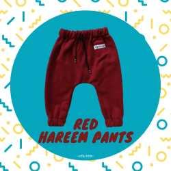 Baby Harem Pants | Celana Harem Bayi / Celana bayi murah