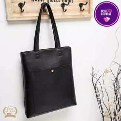 (COD BAYAR DITEMPAT) Tote Bag Clara – Tote Bag Wanita – Tote Bag Elegant