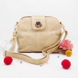 #9735 TAS jINJING BAHU SELEMPANG WANITA MANOHARA hand waist bag sling bag cewe termurah terbagus