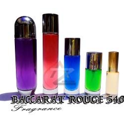 BACCARAT RUGE 504 Parfume/perfume Refill Cowok Tahan Lama/parfume cewek tahan lama/parfum Quality Premium/parfume Non Alkohol/parfum halal