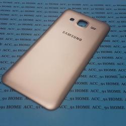 Backdoor Backcover Samsung Galaxy J5 J500 - J5 2015 High Quality Tutup Belakang Batre Casing Cover