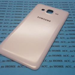 Backdoor Backcover Samsung Galaxy Grand Prime G530 High Quality Tutup Belakang Batre Casing Cover