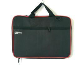 1 PCS Tas Laptop HP Selempang / Softcase Laptop 14 inci - BISA COD