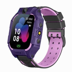 ✅COD JAM TANGAN HP ANDROID lMOO WATCH PHONE MODEL IMOO Z6 q12 Ip67 VIDEO JAM TANGAN SOS CALL ANAK ANTI HILANG JAM TANGAN ANAK IMOO MURAH lMOO Z5 GPS ANAK ANTI AIR WATERPROOF Promo Murah imo anak anti air aimo anak imoo watch phone imoo z6 asli