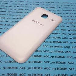 Backdoor Backcover Samsung Galaxy J1 Mini - J105 High Quality Tutup Belakang Batre Casing Cover