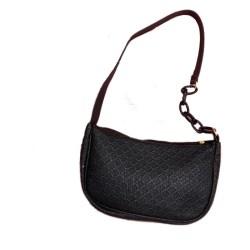 (bayar ditempat) Tas selempang wanita rantai Tas selempang rantai slingbag wanita tas import wanita