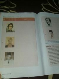 Gambar Pahlawan Nasional Ra Kartini Uraian
