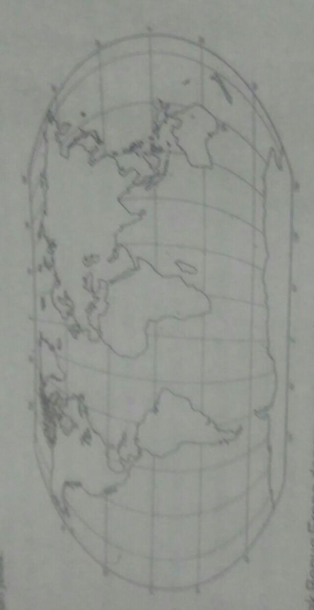 22/08/2021· gambar peta indonesia dibawah ini adalah peta resmi yang dikeluarkan oleh negara indonesia bagi kalian yang hanya membutuhkan penunjuk pulau pulau besar di indonesia, baik sebagai bahan belajar, bahan ajar ataupun untuk keperluan lain, anda dapat menggunakan gambar peta indonesia. 83 Gambar Peta Indonesia Arsiran Terbaik Gambar Pixabay